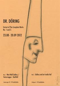 doering