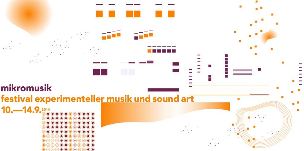 mikromusik