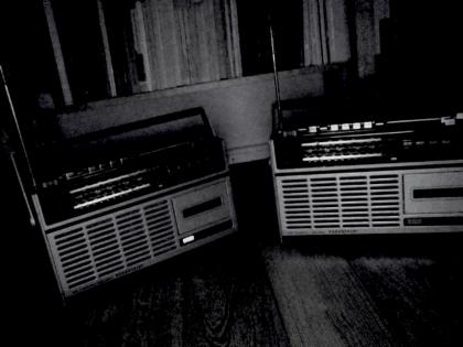 Telefunken_Twins#1