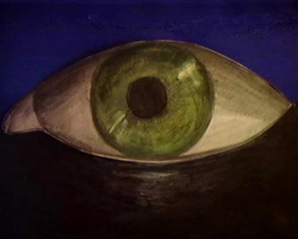 lay_down_420_eye