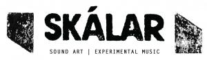 www.skalar.is
