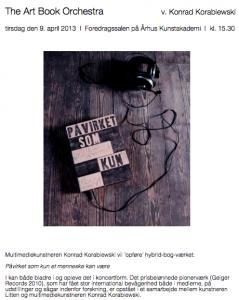 Aarhus_Kunstakademi-239x300