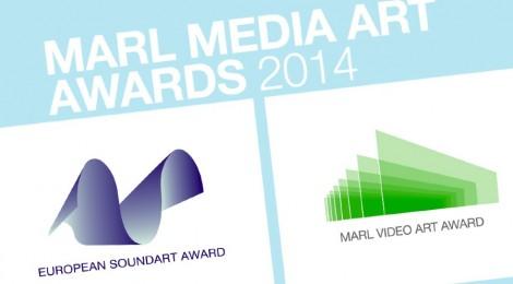 MarlMediaArtAwards