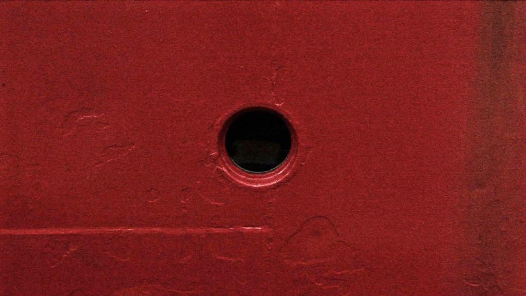 NS-12 printstill 1