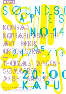 kapu_poster-213x300
