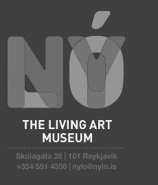 Living-Art-Museum
