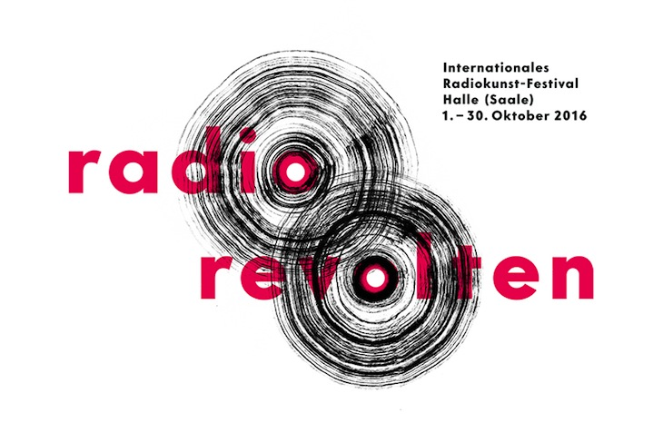 RR2_Logo_cmyk_Info_D